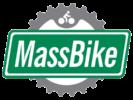 MassBikeLogo-133x100