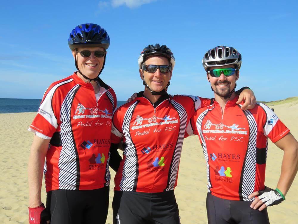 3-charity-bike-rides
