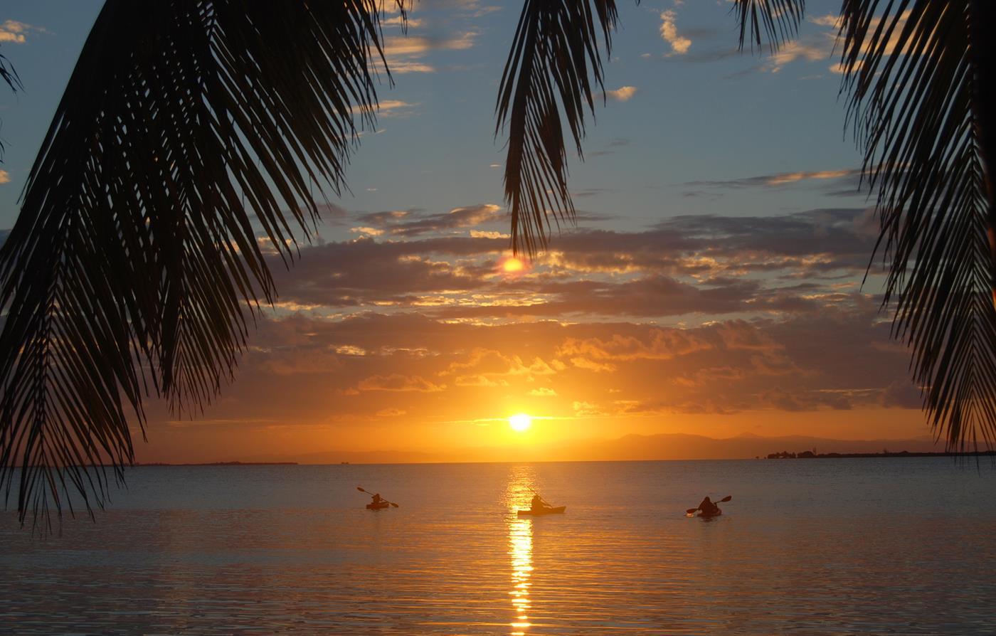 Belize adventure vacation 1 great freedom adventures