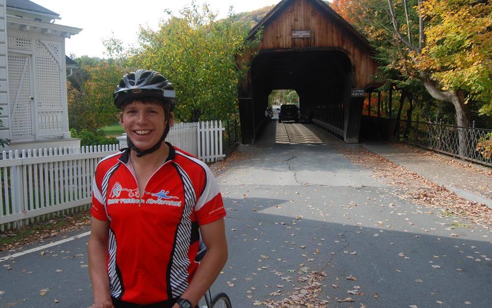 adventure-bike-tour-travel-great-freedom-adventures