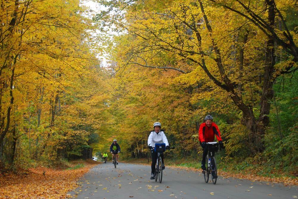 best-bike-tours-10