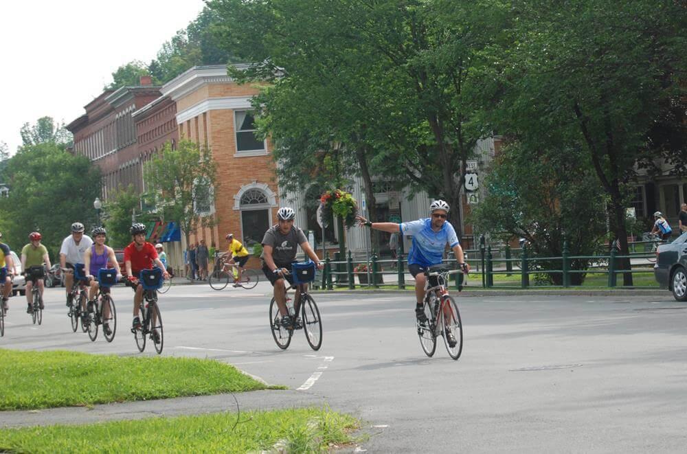 best-biking-trips-3
