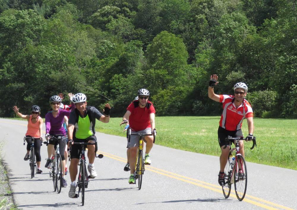 biking-tour-guide