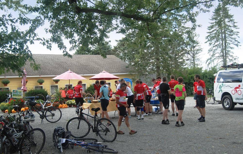 charity-bike-rides-1