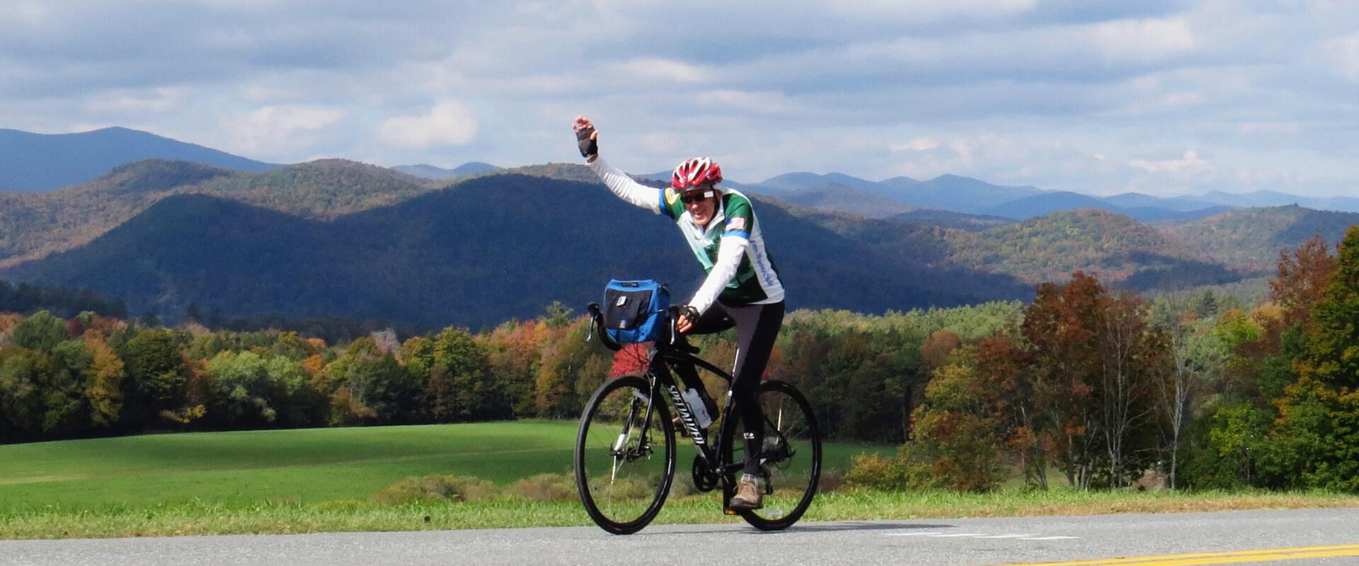 cycling freedom ile ilgili görsel sonucu