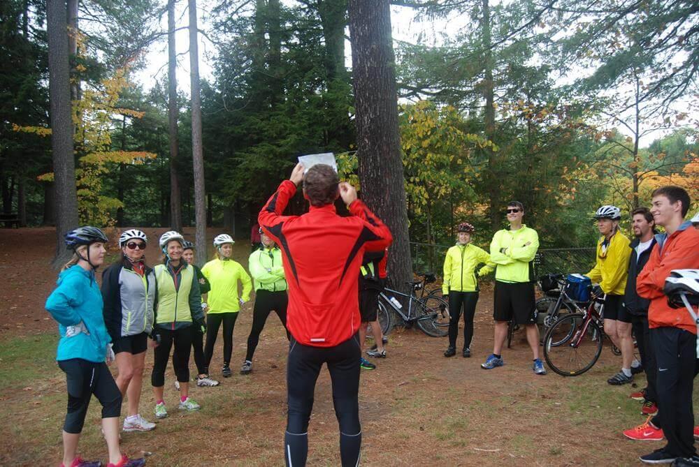 hiking-and-biking-trips-5