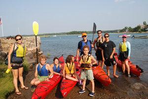 kayakers-resized