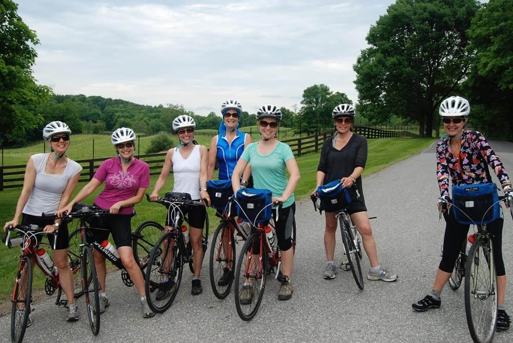 private-bike-trips-8