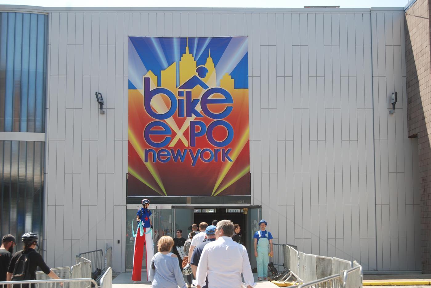 15 boston to ny bike tour