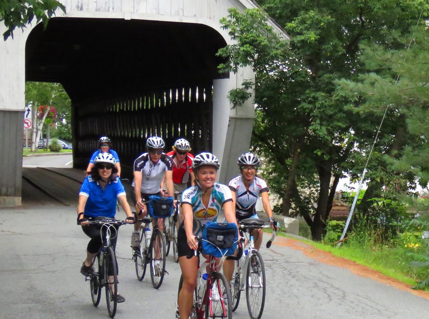 3 day vt bike trips 12