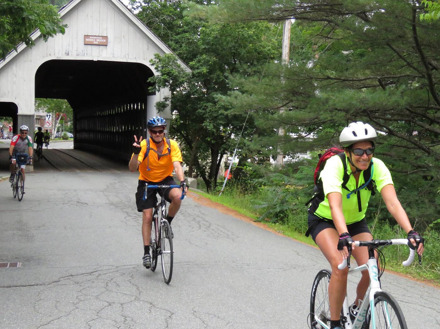 3 day vt bike trips 8