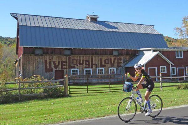 beguiling-woodstock-vt-beyond-bike-tour-4