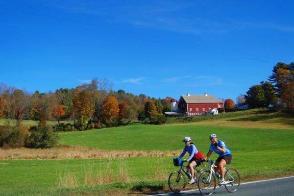 9621b91fb Bike Tour List  New Hampshire   All New England