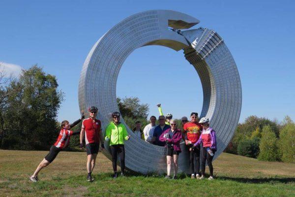 hudson-valley-ny-bike-tour