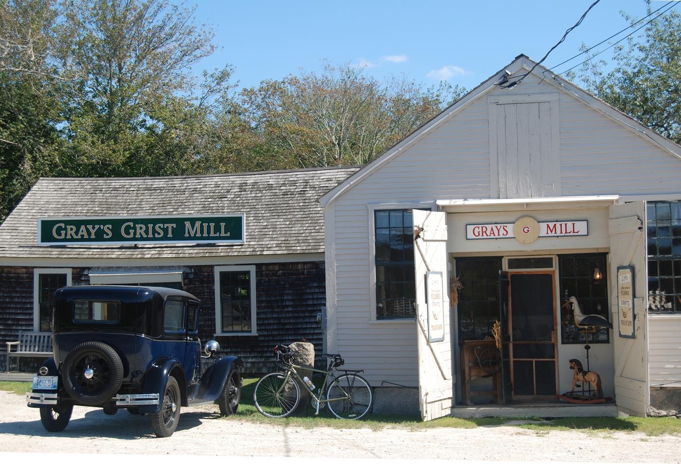 I-ri-ma-gristmill