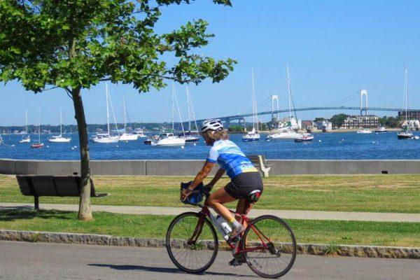 inlets-isles-rhode-island-vacation-bike-tour2