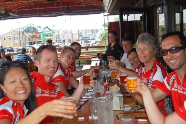 maritime-bike-beer-adventure-tour