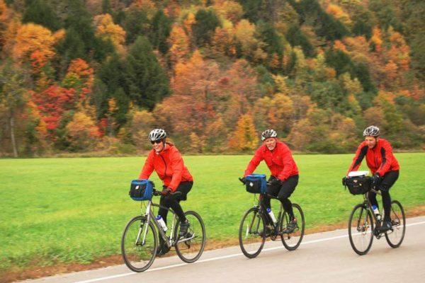 rivers-ridgelines-nh-vt-cycling-tour