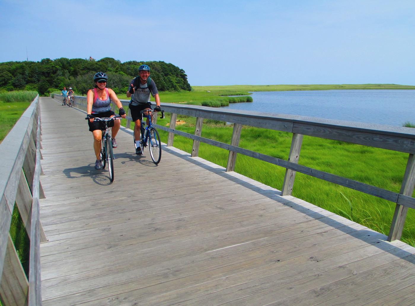 cape cod bike tour 9 great freedom adventures