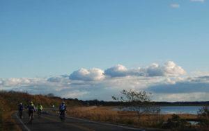 easy-bike-tours-2
