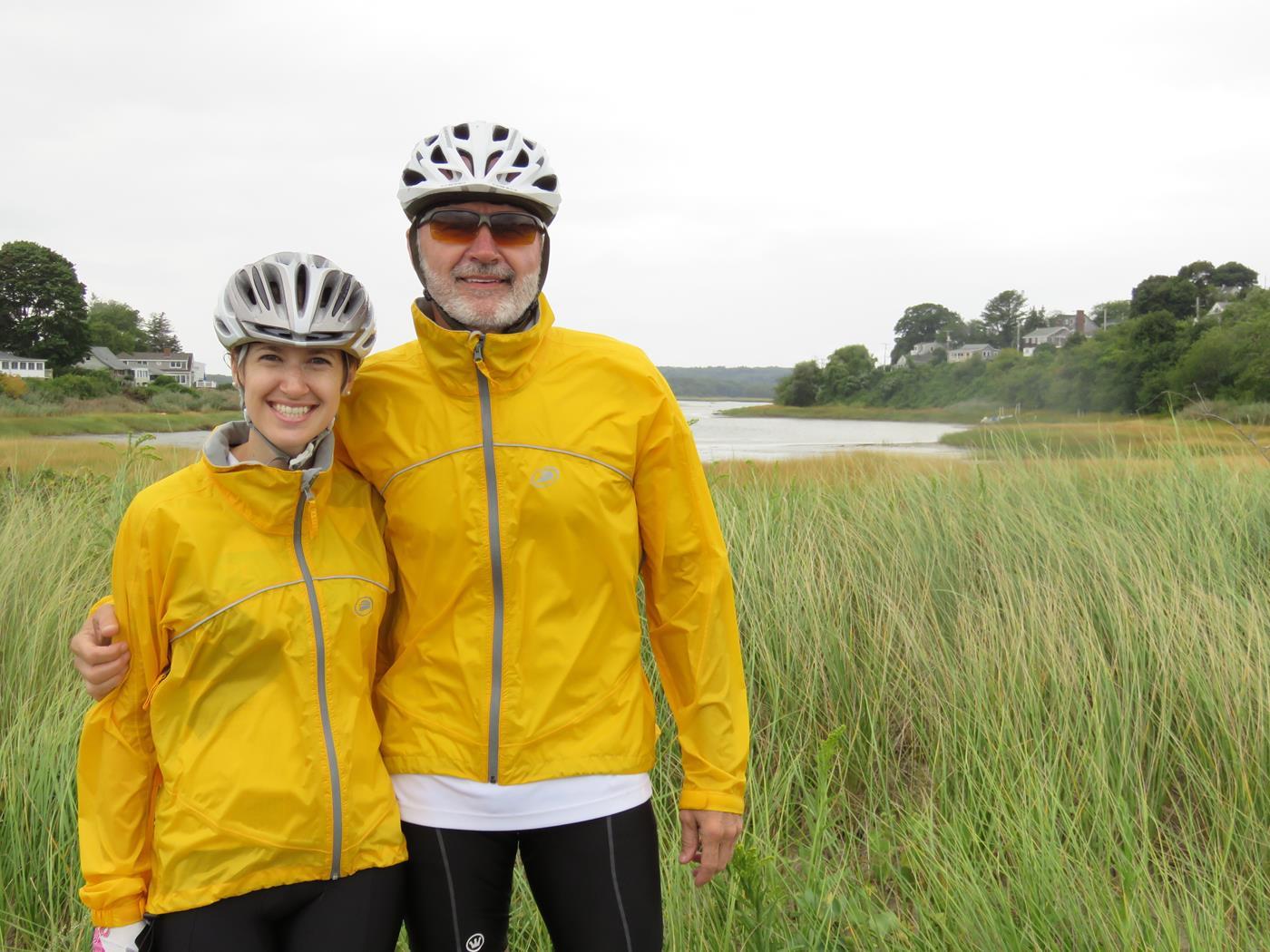 eco bike adventure tour 17