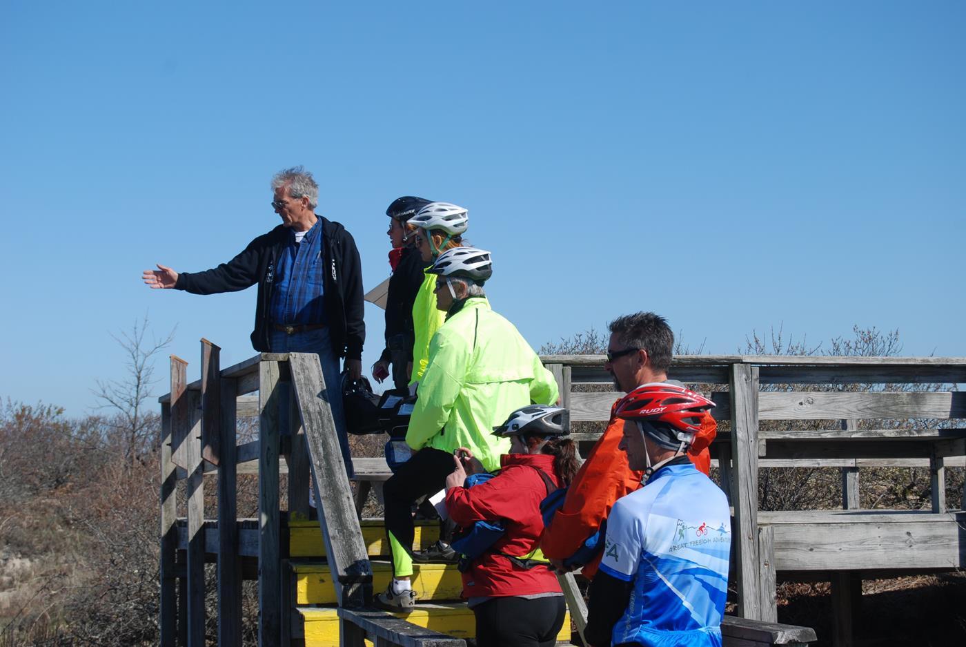 eco bike adventure tour 5
