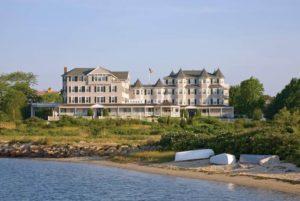 harbor-view-hotel-2
