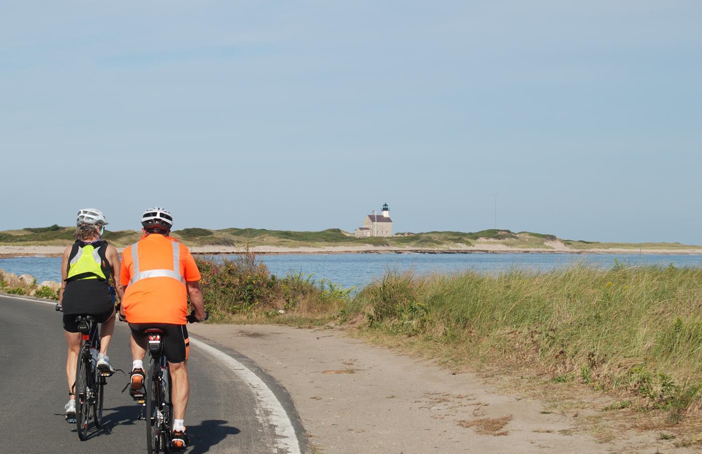 island bike tours 3