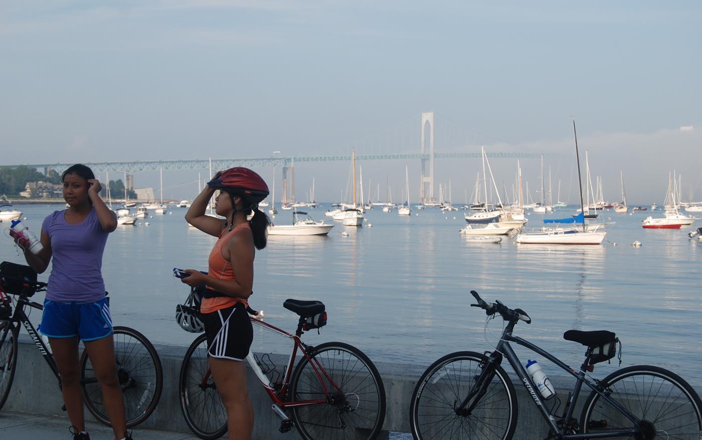 island bike tours 8