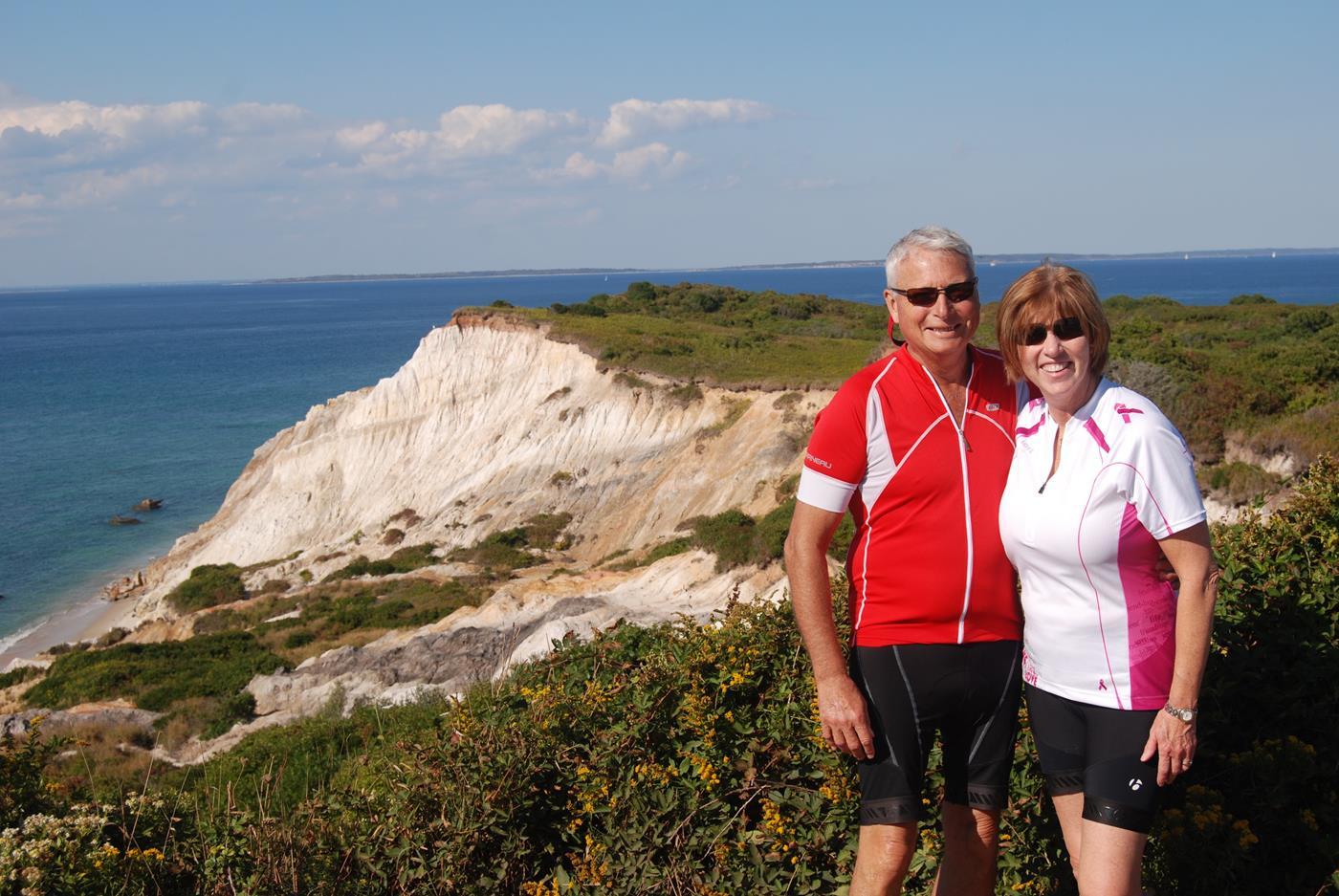 marthas vineyard vacation bike tour 21