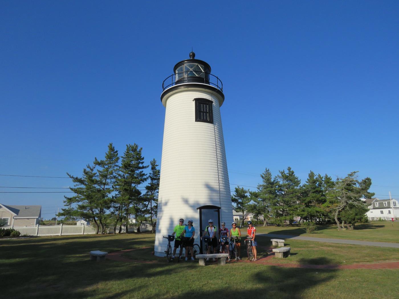 north shore bike tours 8