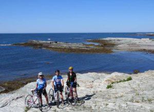 rhode-island-bike-vacation-4