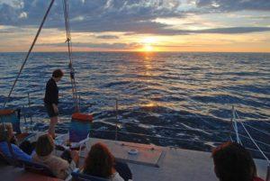 ri-vacation-bike-tour-sunset-sail-great-freedom-adventures