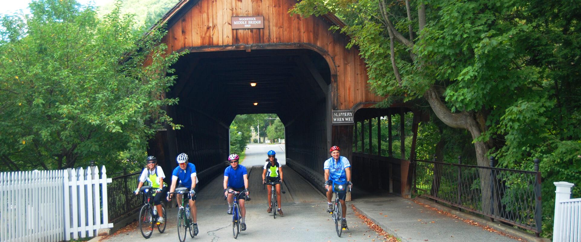 aef1c87a8 Best of Vermont Bike Tour