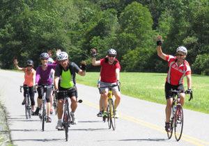 vermont-bike-tour_000