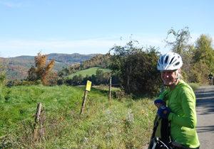 vermont-bike-trip-2