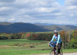 vermont-bike-trip_000