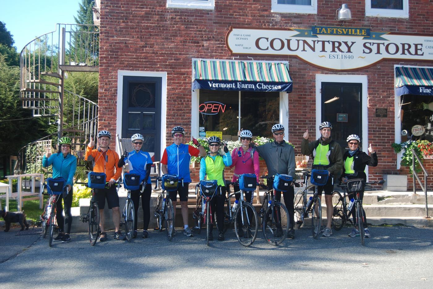 vermont bike trips 16