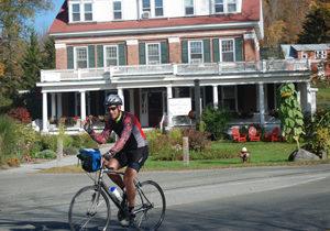 vermont-bike-trips-2