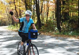 vermont-bike-trips-8