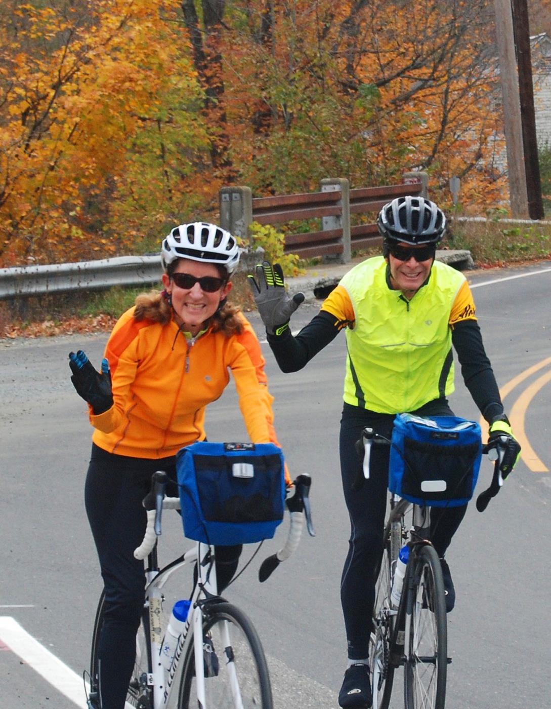 woodstock vt vacation bike tour great freedom adventures 2