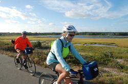 bike-tour-news_000