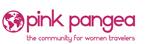 pink-pangea-logo.r