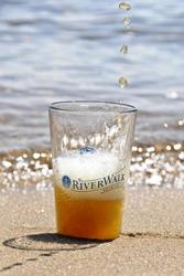 riverwalk-brewing.r