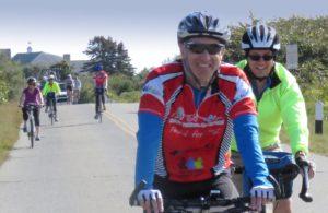psc charity bike ride 4